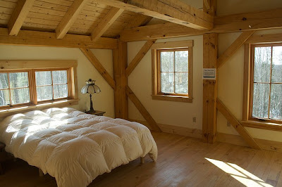 case legno trentino
