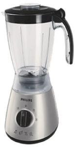 Philips HR2000/50 Blender Silver