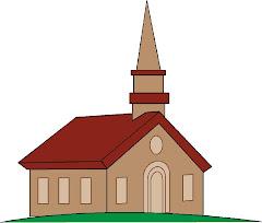 churchbox