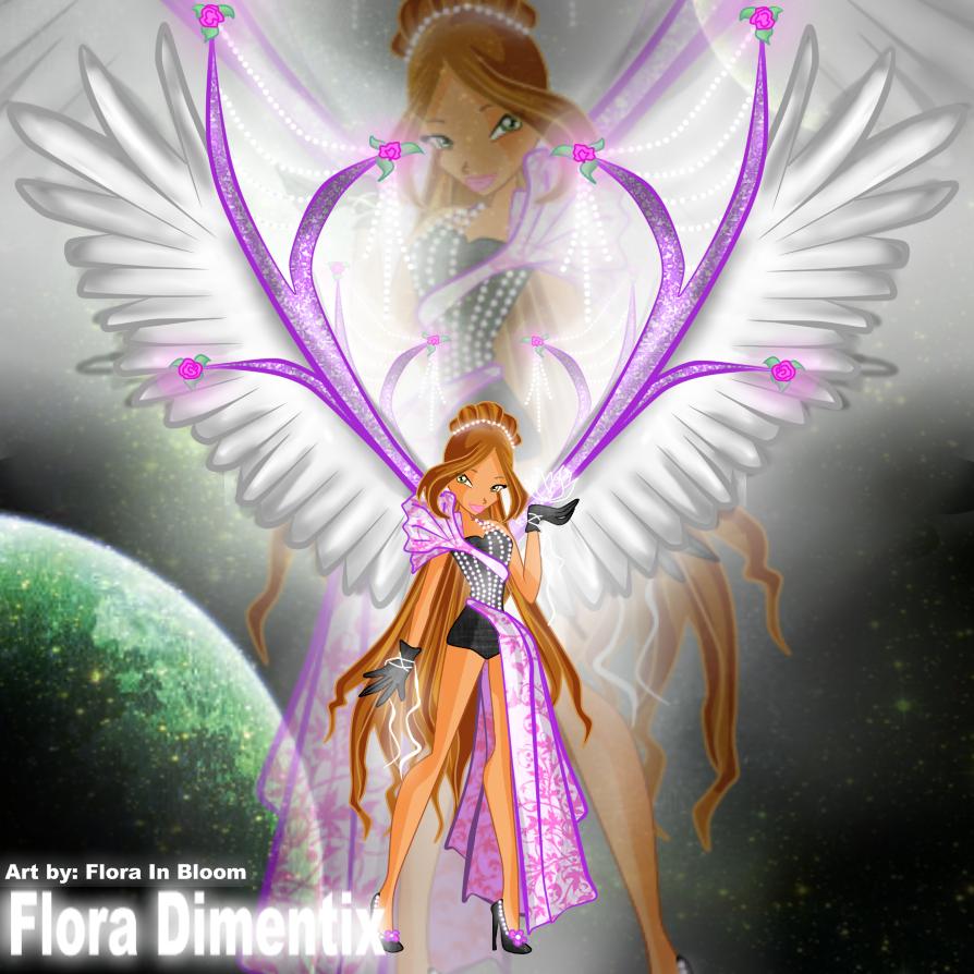 http://3.bp.blogspot.com/_4uqPB8cFCXY/TMtGis2DSTI/AAAAAAAAAUU/ZxOI6wDmSRo/s1600/Flora_Dimentix__Version_1__by_florainbloom.png