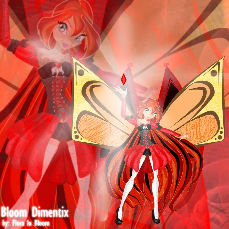http://3.bp.blogspot.com/_4uqPB8cFCXY/TMtKxGrhlMI/AAAAAAAAAVU/oBT4V8Xmb-0/s1600/Bloom_Dimentix_Full_by_florainbloom.png