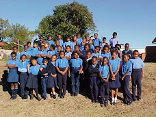 Mrs Raman's Coolkids - South Africa