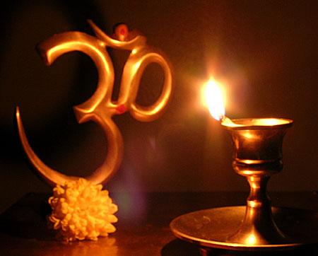 Maradhi Manni: WISHING ALL, A HAPPY DEEPAWALI!