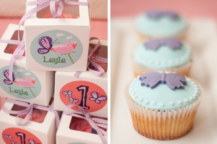 birthday party decoration ideas for. girls irthday party