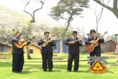 LOS SUREÑOS – CORACORA / PARINACOCHAS. Videos, reseñas, letras de canciones, etc.