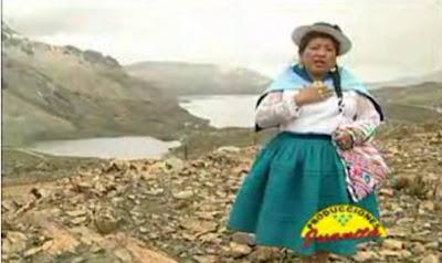 JUANITA DEL ROSAL – CAYARA / VÍCTOR FAJARDO.  Videos, reseñas, letras de canciones, etc.