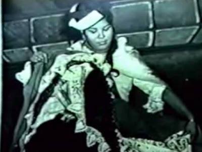 """FLOR PUCARINA, """"La Faraona del cantar Wanka"""" – PUCARÁ, JUNÍN. Videos, reseñas, letras de canciones, etc."""