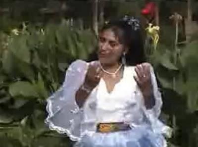 NARANJITA DE SUCRE (CANDELARIA CABANA PAUCCA)  – SAN SALVADOR DE QUIJE  / SUCRE. Videos, reseñas, letras de canciones, etc.