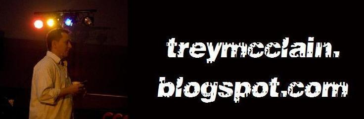 treymcclain.blogspot.com
