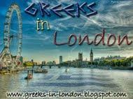 GREEKS IN LONDINAKI...