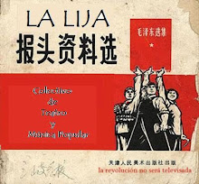 La Lija - facebook