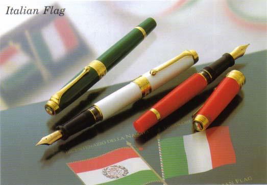 Grazia A Dio Sono Italiano!!!
