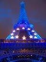 Paris/