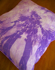 """Chubby""""s Hippie Lounging Pillow"""