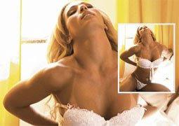 Revista Playboy Valesca Popozuda Junho Pelada Nua Gostosa Filmvz