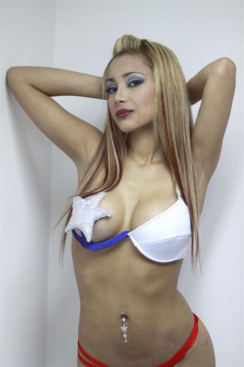 arenita+2011-fotos+de+arenita+hot-arenita+de+yingo+sin+ropa-arenita+de ...