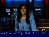 Sana Tariq - Most Beautiful Pakistani Newscaster