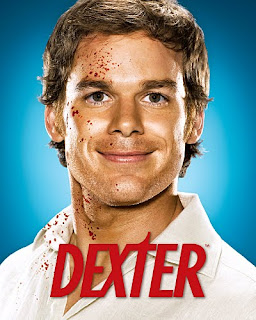 dexter season 4 episode 11 online