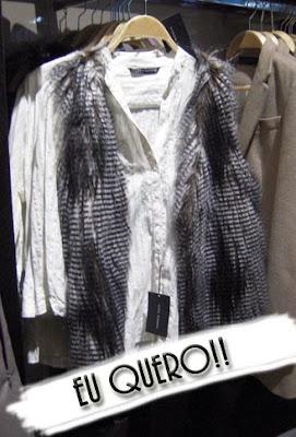 fashionmamabybru