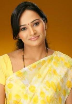 Telugu Ahtuy Opn Sex Images | FemaleCelebrity