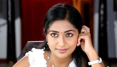 mallu+sex+aunty+actress+navya+nair+hot+sex+nude+naked+photo+stills+(4) mallu sex bomb sensational sexy actress NAVYA NAIR wet saree photo stills ...