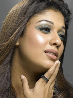 tamil actress nayantara fully wet sensational spicy hot photo stills