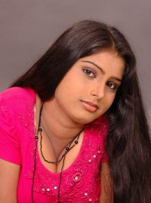 Pictures from Indian Actress Tv Channel Photos Free Star Plus 106934