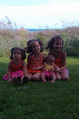 The Little Girls