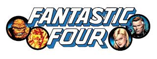 Logos Para Categorias,Foros y Sub-foros. 8997header_banner8902820