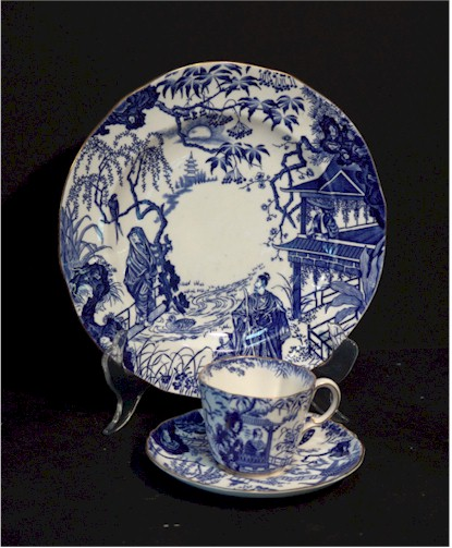 dating royal crown derby china Crown derby repair and restoration crown derby is one of the oldest remaining english porcelain manufactures they began production around 1750 and are best known for high-quality bone china, tableware and ornamental items.