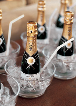 [PBDR_33_champagne.jpg]