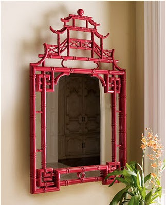 Chinoiserie Chic My Picks For A Chinoiserie Dining Room