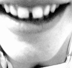 Imaginate en un mundo con risas