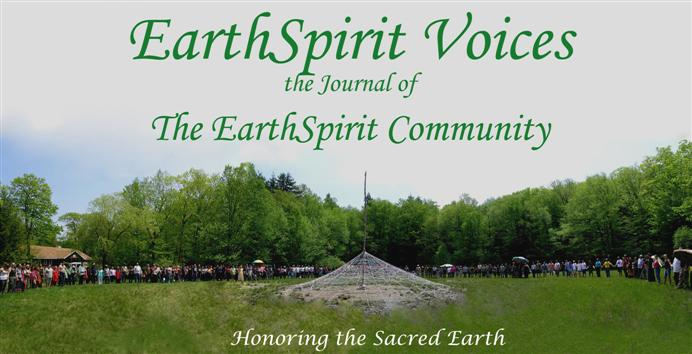 EarthSpirit Voices