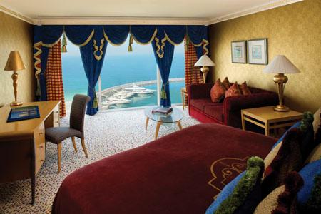 Fin de Semana con Hachi (Privado) 561_1_jumeirah-beach-htoel_fsa-g