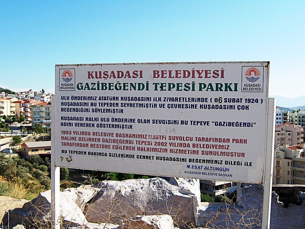 IMG 2977 - Ankara, İstanbul ve İzmir'de engellilerin kalabileceği uygun yerler ve müze girişleri