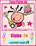 Club de aniversario