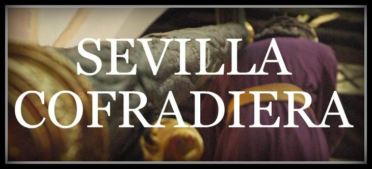 Sevilla cofradiera