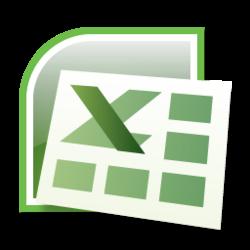 http://3.bp.blogspot.com/_4x5xQyDmjHk/Su0IRZTaSCI/AAAAAAAAAF8/9sRM11WHNCs/s320/Microsoft-Excel-2007-Logo.png