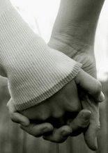 Por siempre te voy a  recordar