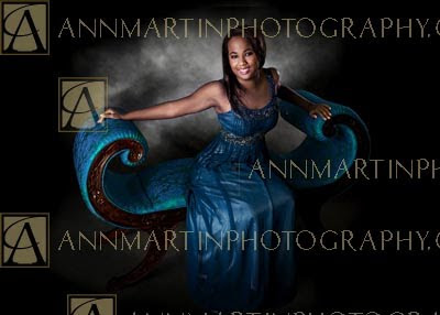 Dallas senior portraits prom dress or formal dress poses examples from Trinity Christian Academy in Addison Texas