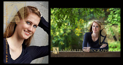PESH senior pictures and portraits and Plano East senior pictures