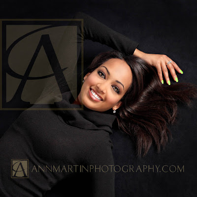 Dallas Texas and Plano Texas senior portraits photography and photographers