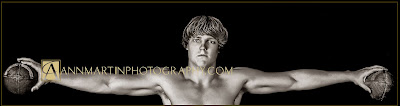 Dallas Texas and Plano East senior football pictures