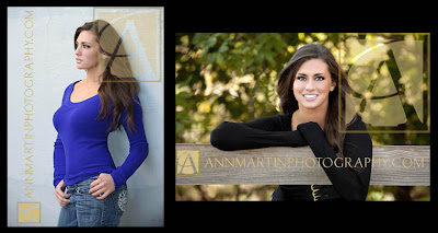 Plano Texas senior photography outdoor senior pictures portraits poses for girl from Trinity Christian Academy in Dallas Texas