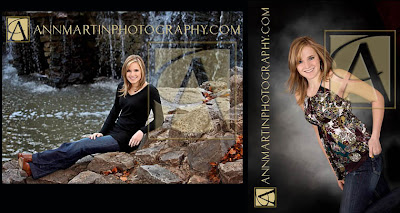 Dallas Texas professional senior pictures portraits gallery outdoor environmental and studio poses