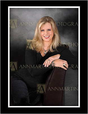 Dallas Texas and Plano Texas realtor headshots pictures portraits