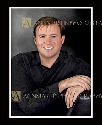 Tim Whitney Dallas Texas author headshot pictures portraits