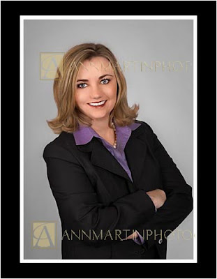 Dallas Texas or DFW area and Plano Texas corporate headshot photographers photography studio