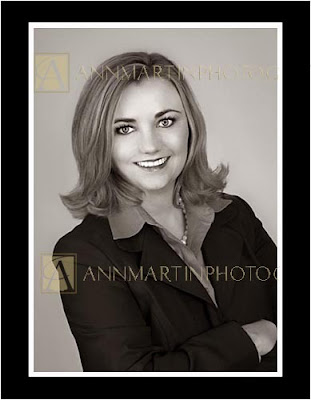 Dallas Texas area pictures and portraits photography